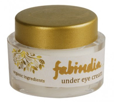 20120321-fabindia-organic-face-eye-undreyecrm-big