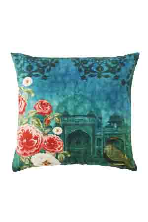 Bird-watch-cushion-from-the-Farah-Baksh-collection-at-Good-Earth copy