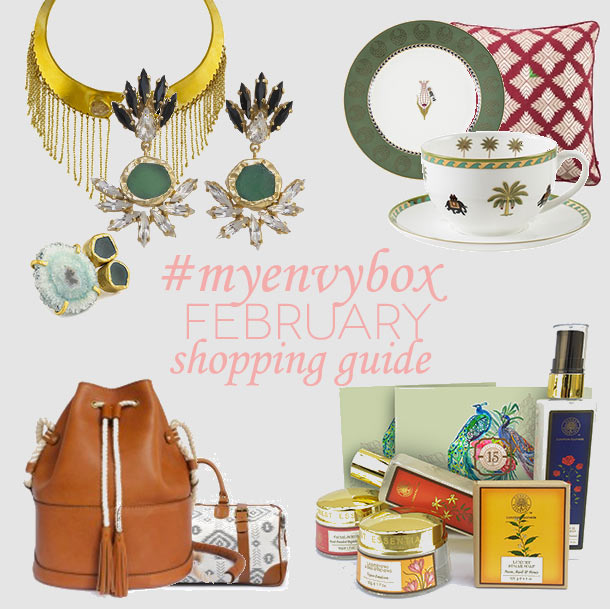blog_myenvybox_shoppingguide