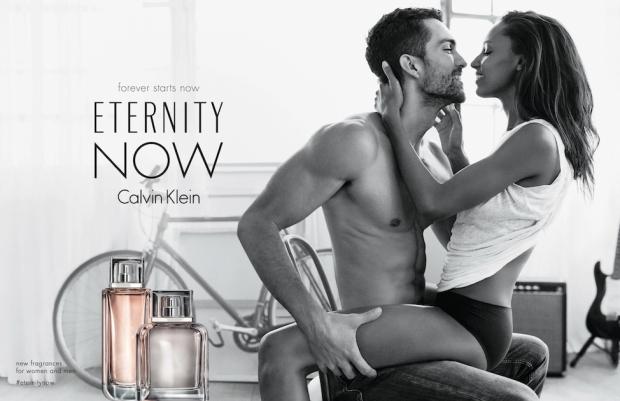 Calvin-Klein-Eternity-Now-Fragrance-Campaign-Tobias-Sorensen-Jasmine-Tookes