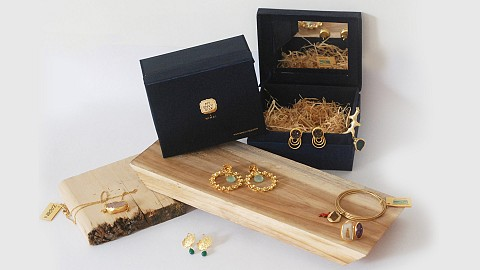 edited-box-jewelry-featured