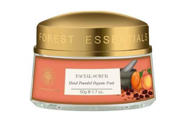 forest_essentials_myenvybox1