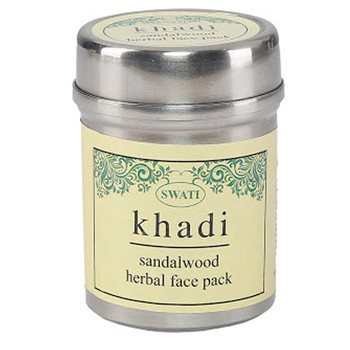 khadi-sandalwood-face-pack-50-g_1_display_1448013909_8ce8efbc_350x350