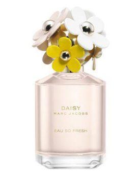 mark jacobs daisy fresh