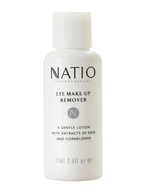 natio-aromatherapy-eye-make-up-remover-original