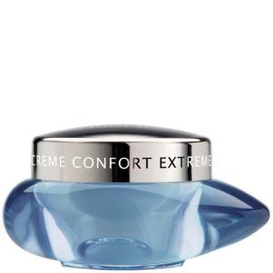 thalgo extreme comfort