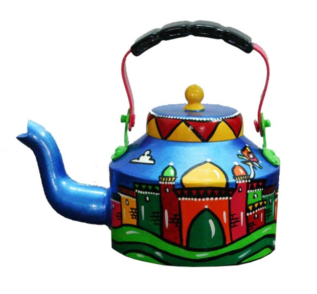 the-arabic-city-kettle copy