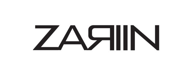 zarin-big