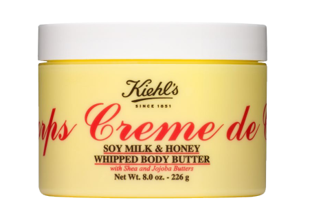 CremedeCorps_SoyMilkHoney_WhippedBodyButter.png