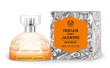 indian night jasmine edt