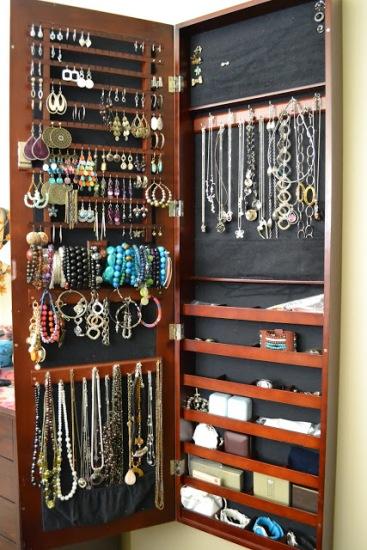 JewelryStorageCabinet.jpg