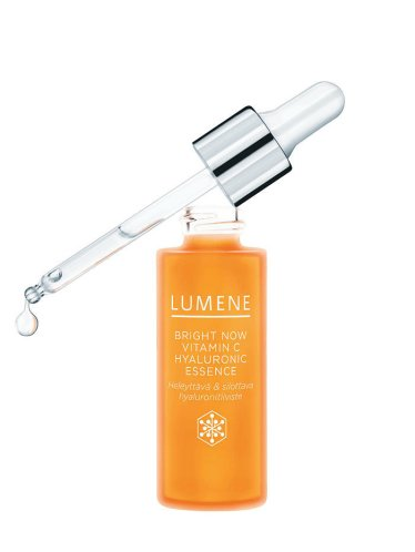 Lumene-Bright-Now-Vitamin-C-Hyaluronic-Essence