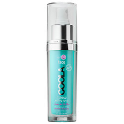 make up setting spray coola