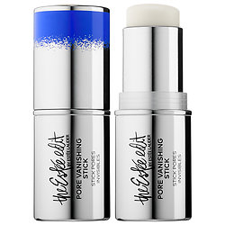 pore vanishing stick estee edit