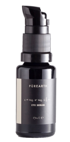 purearth serum