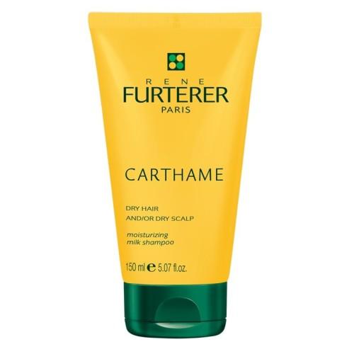 rene_carthame_shampoo_800