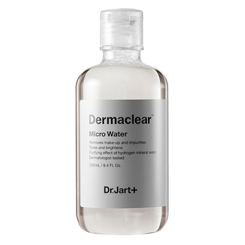dr-jart-dermaclear