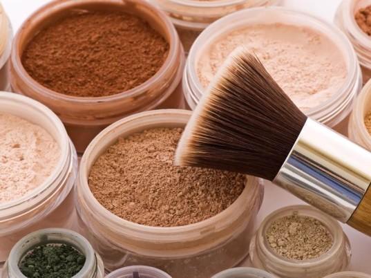 natural-makeup-may-not-be-safe-537x402