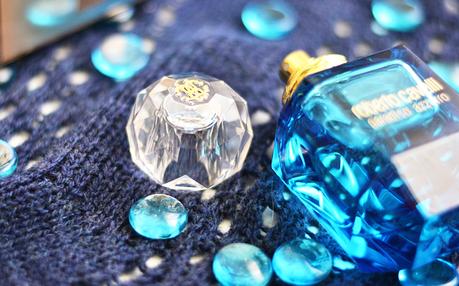 roberto-cavalli-paradiso-azzurro-fragranza-L-oB7h5f