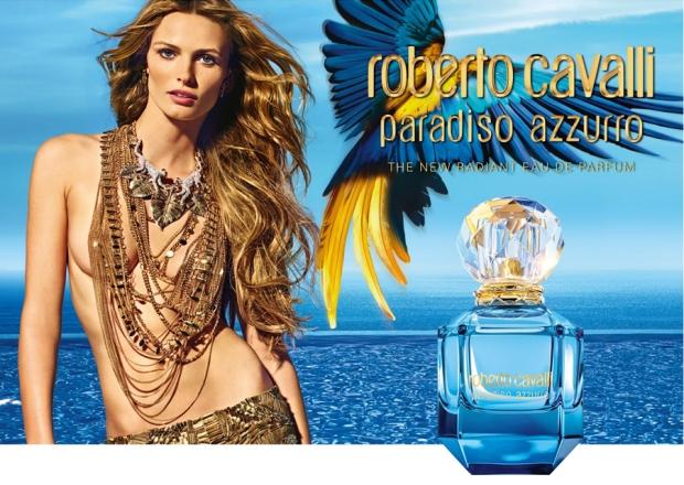 Roberto-Cavalli-Paradiso-Azzurro_cover
