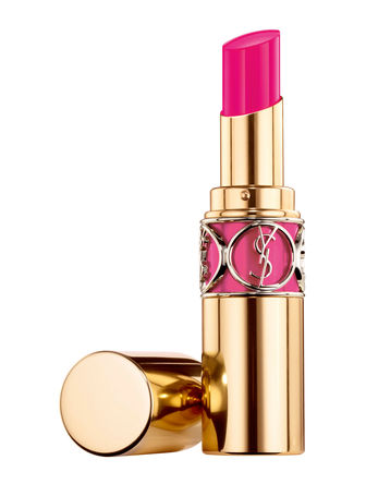 YSL Pink
