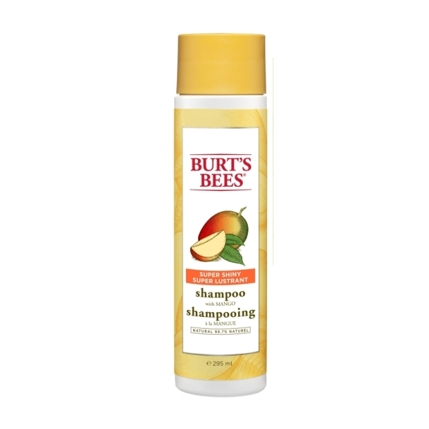 Burt_s_Bees_Super_Shiny_Mango_Shampoo_295ml_1367508350