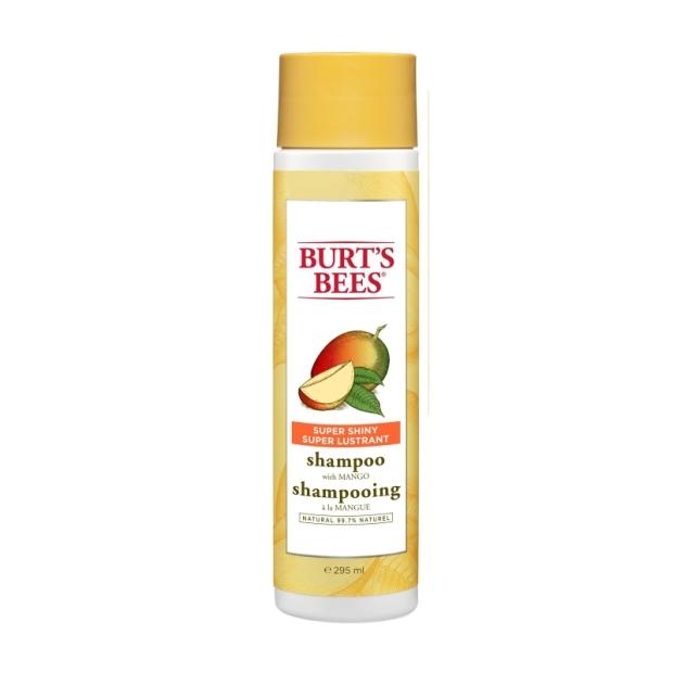 Burt_s_Bees_Super_Shiny_Mango_Shampoo_295ml_1367508350