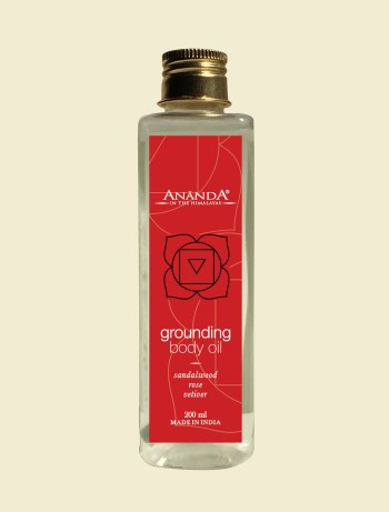 grounding_body_oil_1