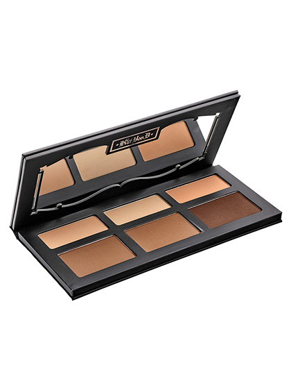 kat-von-d-shade-and-light-contour-palette