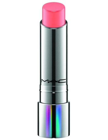 MAC-Cosmetics-Tendertalk-Lip-Balm-Pretty-Me-Up