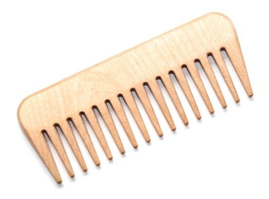 wooden-comb1