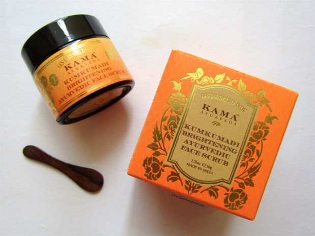 kama-ayurveda-kumkumadi-face-scrub-review-the-jeromy-diaries.jpg